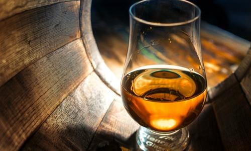 20170406 Scotch Whisky