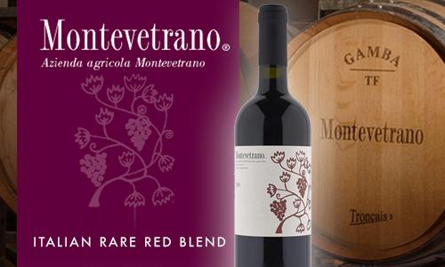20180323 Montevetrano