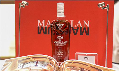 20180825 The Macallan Masters of Photography Magnum Edition